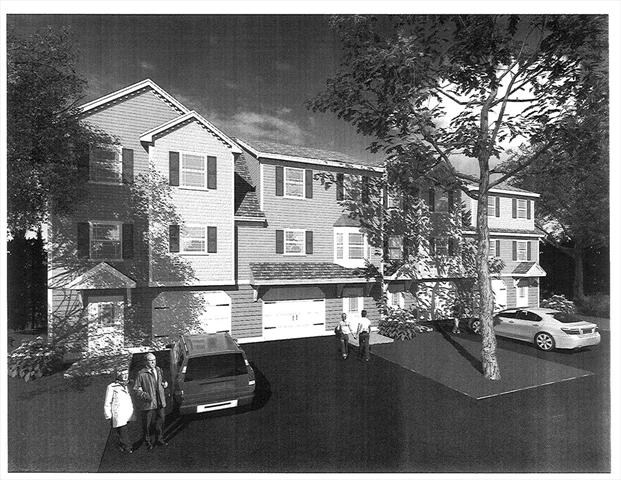 6 Sugar Maple Lane, Westford, MA, 01886 Real Estate For Sale