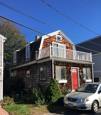 60 Irving way, Nahant, MA, 01908, Essex Home For Sale