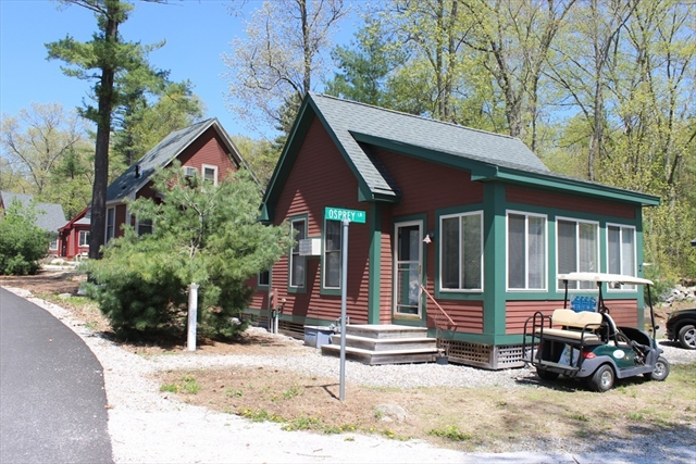 2 Osprey Lane, Westford, MA, 01886, Middlesex Home For Sale