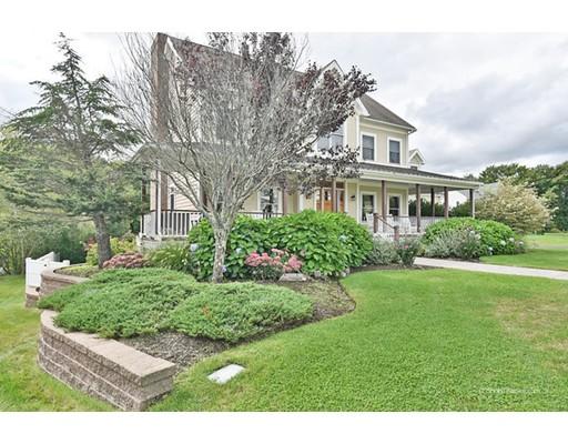 334 Alpine Estates Drive, Cranston, RI