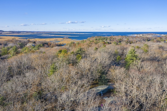 11 Whale Rocks Road, Gloucester, MA, 01930 Real Estate For Sale