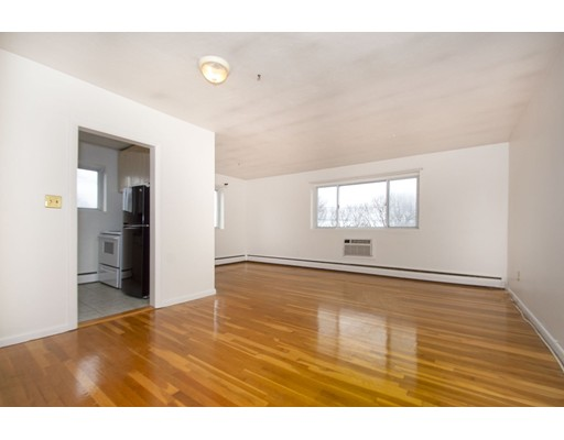 306 Savin Hill Avenue, Boston, Ma 02125