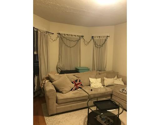 507 E 3rd Street, Boston, Ma 02127