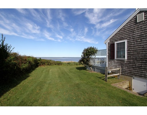 313 Nelson Street, Brewster, MA