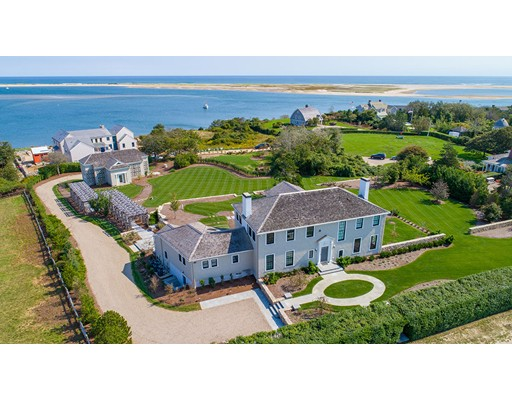 108 Shore Road, Chatham, MA 02633