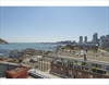 357 Commercial St 718 Boston MA 02109 | MLS 72417530