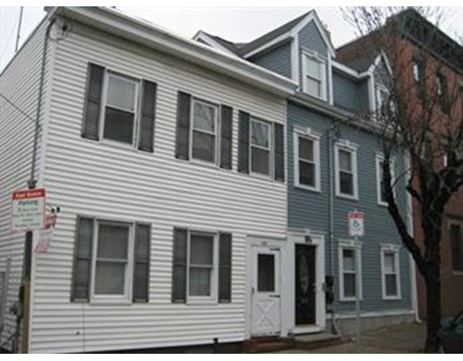 362 Sumner Street, Boston, MA