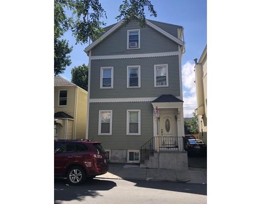 339 W 3rd Street, Boston, MA 02127