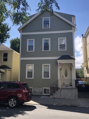 339 W 3rd St, Boston, MA, 02127, South Boston Home For Sale