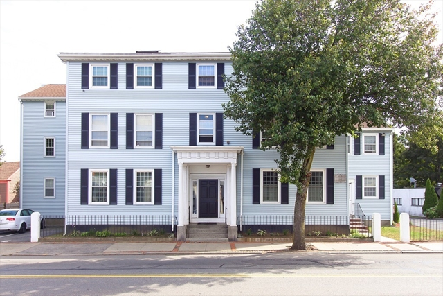 75 Cabot St, Beverly, MA, 01915, Essex Home For Sale