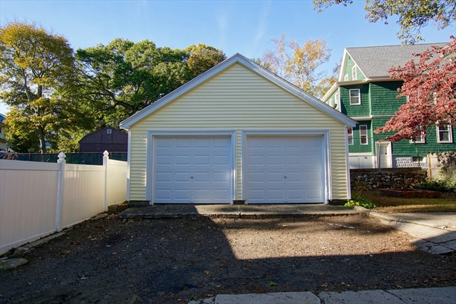 64 Lovers Leap Ave, Lynn, MA, 01905,  Home For Sale