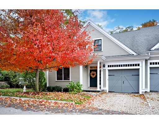 20 White Oaks Lane, Reading, MA 01867