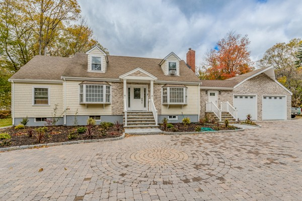 870 Concord rd, Marlborough, MA, 01752, Middlesex Home For Sale