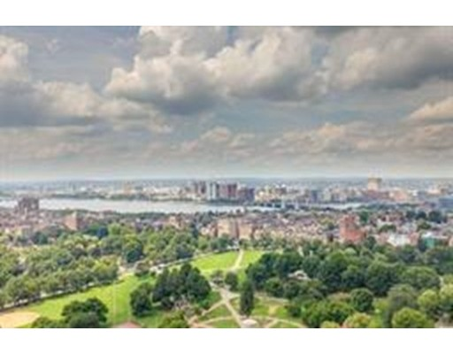 2 Avery Street, Unit 31E, Boston, MA 02111