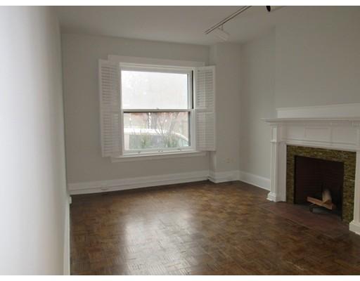 48 Beacon Street, Boston, MA 02108
