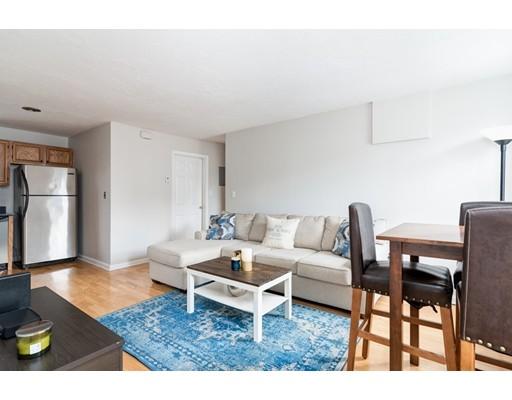 224 W 6th Street, Boston, MA 02127