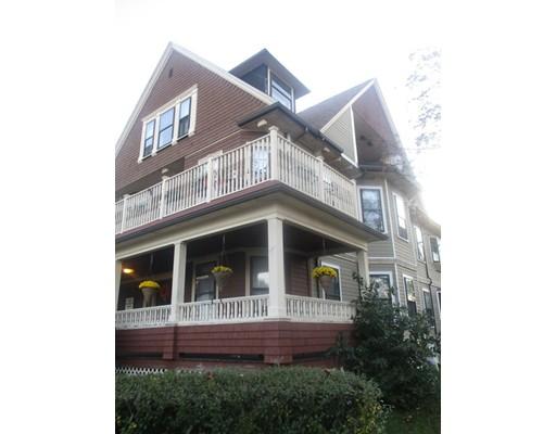 304 Pleasant Street, Winthrop, MA 02152