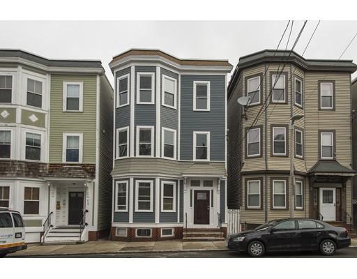 218 West 6th Street, Boston, MA 02127