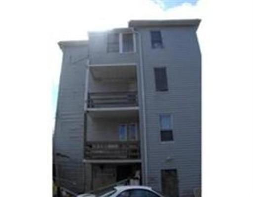 242 Court Street, Brockton, MA 02301