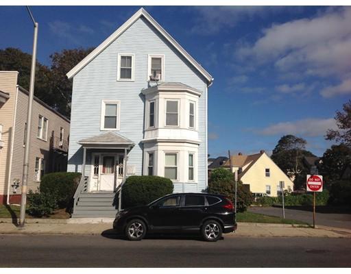 29 Lewis Street, Lynn, MA 01902