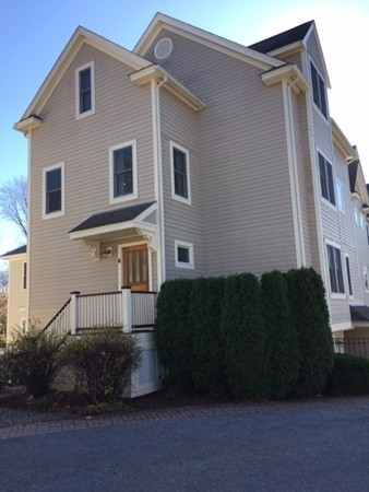 100 Central St, Ipswich, MA, 01938, Essex Home For Sale