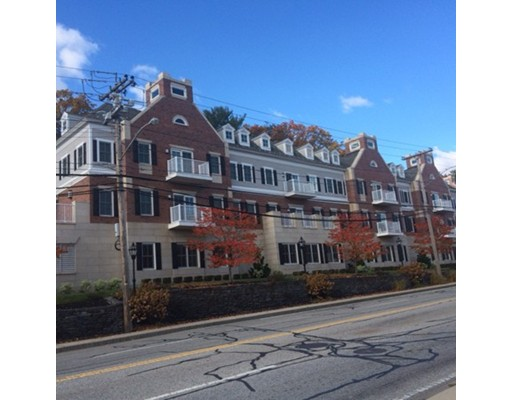 235 Cambridge Street, Burlington, MA 01803