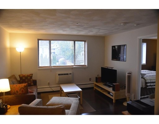 25 Linden Avenue, Somerville, MA 02143