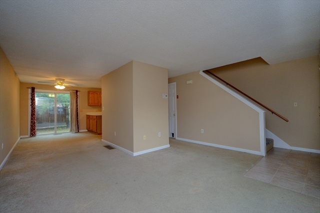 55 Littleton Road, Ayer, MA, 01432, Middlesex Home For Sale