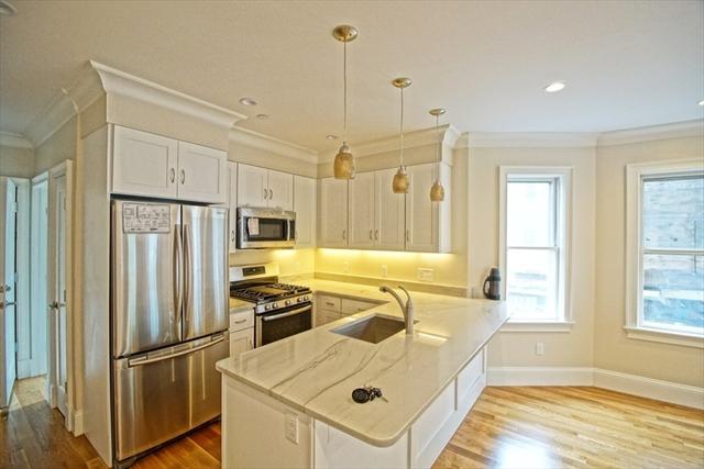 25 Madison Ave, Cambridge, MA, 02140, North Cambridge Home For Sale