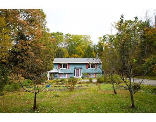 275 West Street, Winchendon, MA