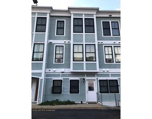 352 Blue Hill Avenue, Boston, Ma 02121