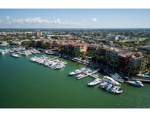 , Marco Island, FL 34145