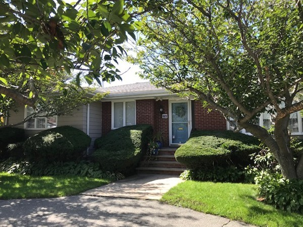 74 Brighton St, Belmont, MA, 02478,  Home For Sale