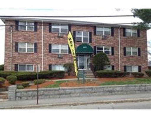 377 Wilder Street, Lowell, Ma 01851