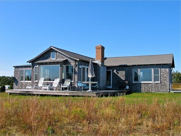144 Pond View Farm, WT132 Guest, West Tisbury, MA, 02575,  Home For Rent
