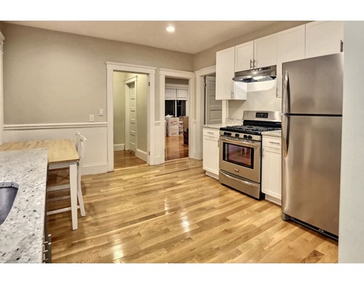 24 Youngs Road, Dedham, MA 02026