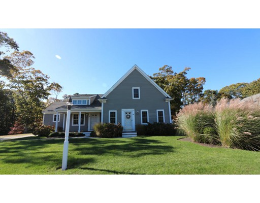 68 Dory Lane, Eastham, MA 02642