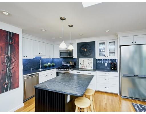 105 Bartlett Street, Boston, MA 02129