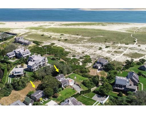 Photo of 65 Morris Island Rd Chatham MA 02633