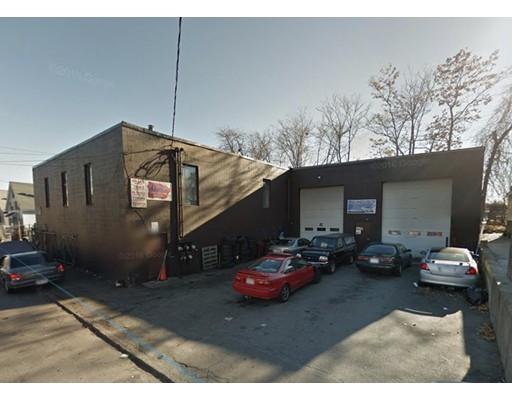 74 Rock Street, Lowell, MA 01854
