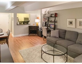 42 8th Street #1403, Boston, MA 02129