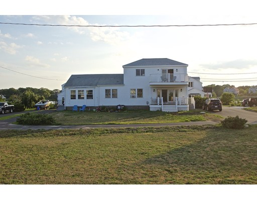 42 Surfside Road, Scituate, MA 02066