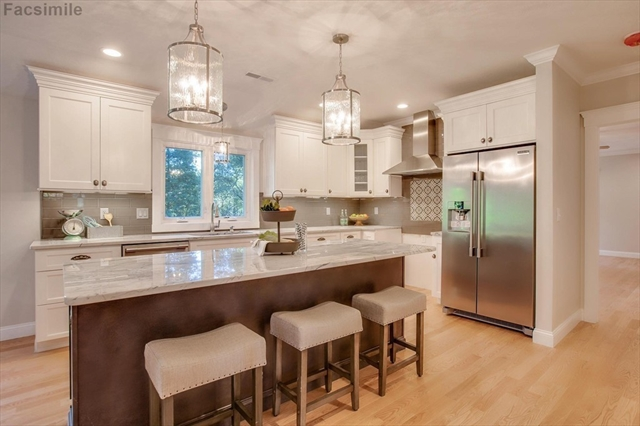 Lot 1 Atwood Lane, Groveland, MA, 01834, Essex Home For Sale