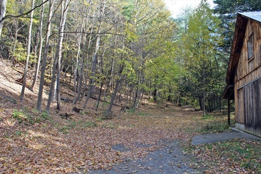 163 French King Highway, Gill, MA: $225,000
