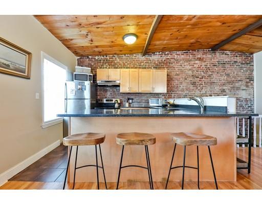 137 W 9th Street, Boston, MA 02127