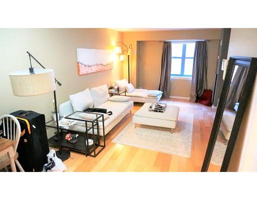 170 Tremont Street #1005 Floor 10