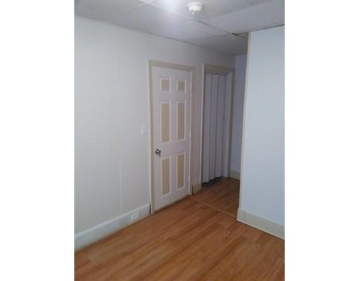 452-454 Haverhill Street, Lawrence, MA 01841