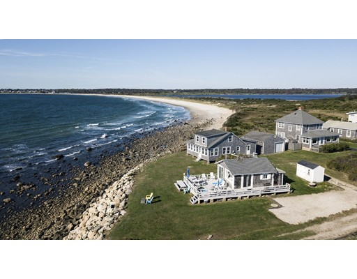331 Brayton Point Road Westport MA 02790