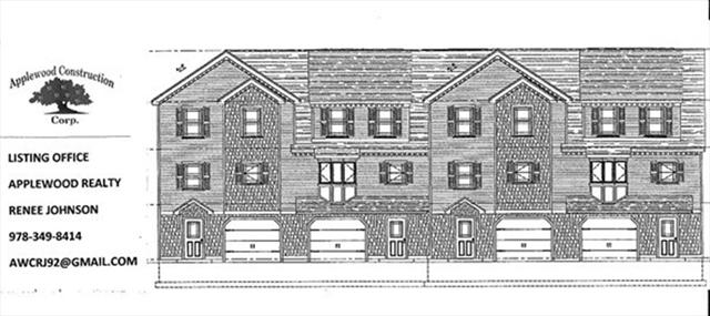 7 Sugar Maple Lane, Westford, MA, 01886 Real Estate For Sale