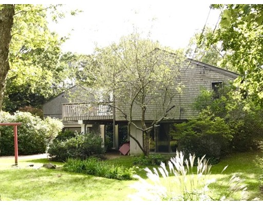 38 Farm Pond, Ob524, Oak Bluffs, Ma 02557